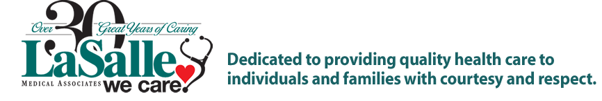 Health Net and Inland Empire Health Plan (IEHP) ‹ Lasalle